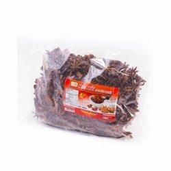 Anyż gwiazdkowy VIHA FOOD 500g| Hoa Hoi 500gx40szt