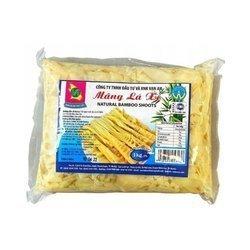Bambus  nitki VAN AN 1kg | Mang La Xe VAN AN 1kgx12szt