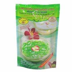 Galaretka do deserów MADAM PUM BRAND 130g | Thach Lod Chong 130g x 30opak/krt