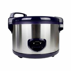 Garnek do gotowania ryżu CUCKOO 6,3L | Noi Com Dien Cuckoo 6,3L