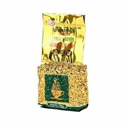 Herbata zielona VIHA FOOD 200g   Che Xanh Thai Nguyen 200g x 40szt