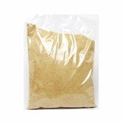 Mąka PUTKA 1kg | Bot PUTKA 1kg