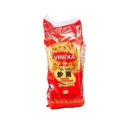 Makaron Ryżowy Zielony VIMIXA 500g  | Mi Xanh VIMIXA 500g x 30szt