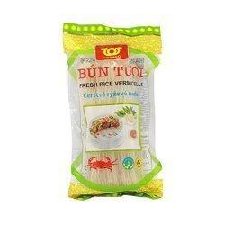 Makaron ryżowy TOTACO 300g   Bun Tuoi TOTACO 300g