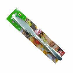 Nóż stołowy 1opx6szt | Dao INOX 1op/6szt