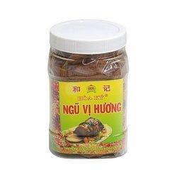 Przyprawa 5 smaków  HOA KY 500g |  Vi Huong Hoa Ky 500g x 20szt/krt
