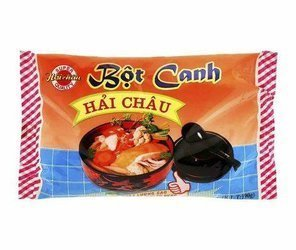 Przyprawa Bot Canh HAI CHAU 190g  | Bot Canh Hai Chau 190gx50szt