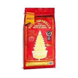 Ryż Jaśminowy ROYAL UMBRELLA 10kg | Gao Thai Royal 10kg