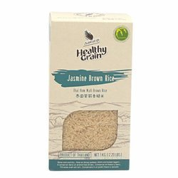 Ryż kleisty biały SAWAT-D 1kg | Gao Nep Cam Trang SAWAT-D 1kg
