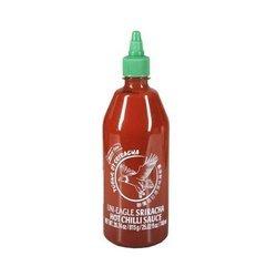 Sos Chili  Sriracha   740ml  | Tuong Ot Con Chim 740mlx12szt