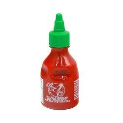 Sos Chili Sriracha UNI EAGLE  210ml | Tuơng Ớt Con Chim  210mlx24szt