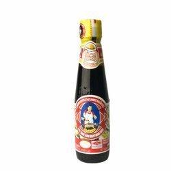 Sos ostrygowy MAEKRUA 150ml   Dau Hao Chai MAEKRUA 150ml x 24szt/krt