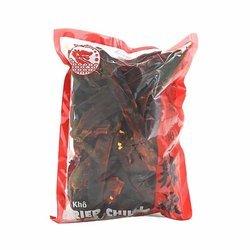 Suszone chili RED DRAGON 100g  | Ot Kho 100gx10szt