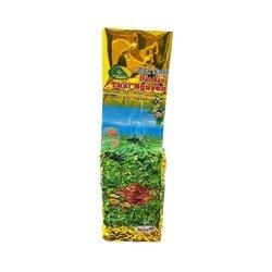 Zielona herbata  Thai Nguyen - 200g |  CHE xanh Thai Nguyen 200g/100op/krt